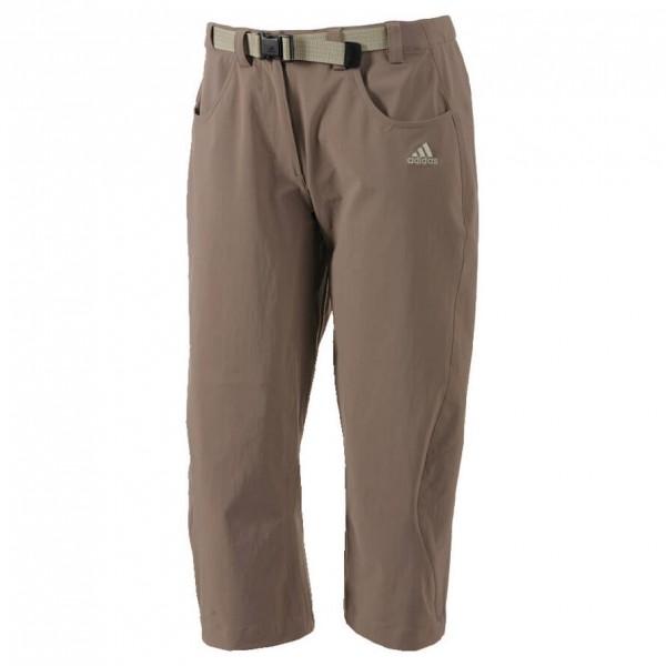 adidas - Women's HT Flex Capri - Shortsit
