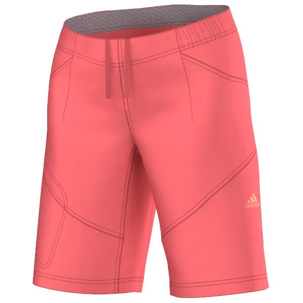 Adidas - Women's HT Wandertag Short - Short