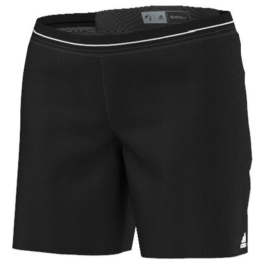 Adidas - Women's TX Agravic Short - Short
