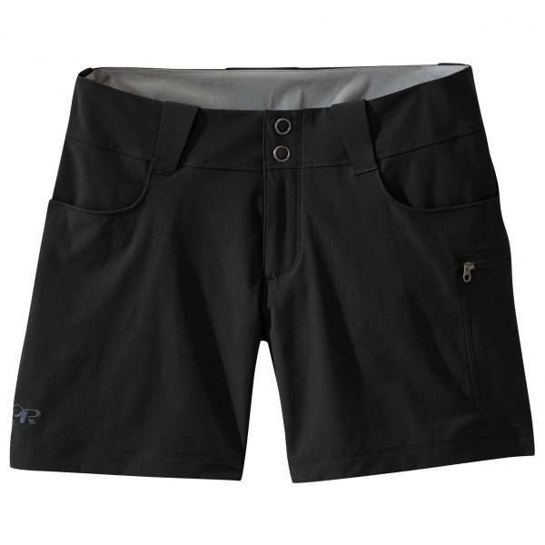 Outdoor Research - Women's Ferrosi Summit Shorts - Shortsit