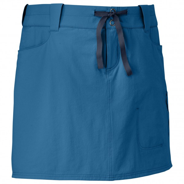 Outdoor Research - Women's Ferrosi Skort - Hame
