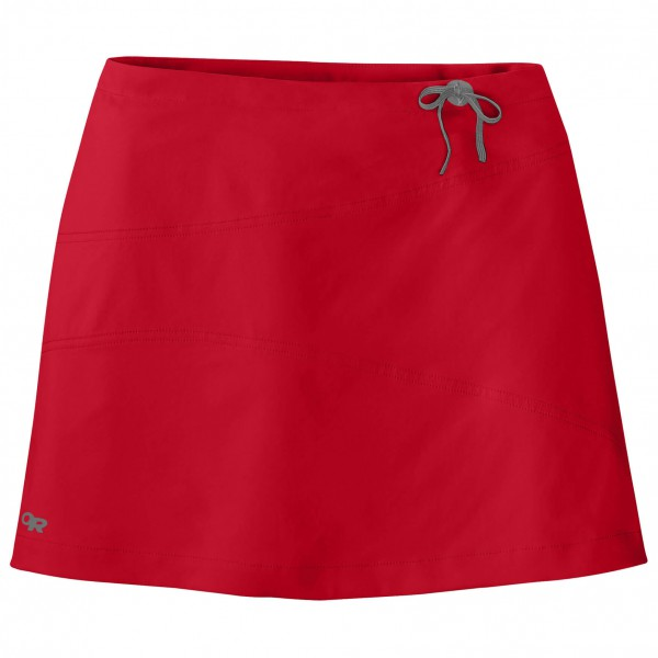 Outdoor Research - Women's Expressa Skort - Rock
