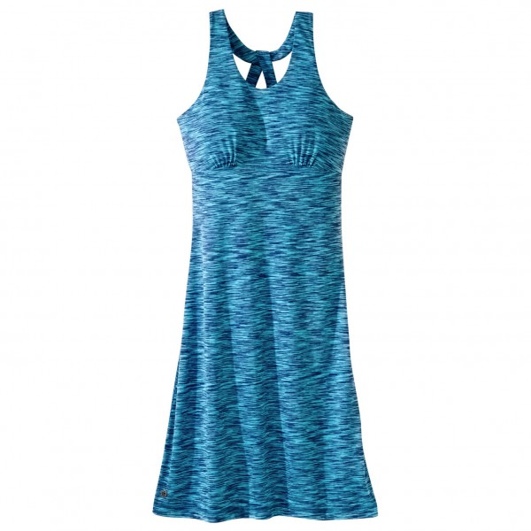 Outdoor Research - Women's Flyway Dress - Rock