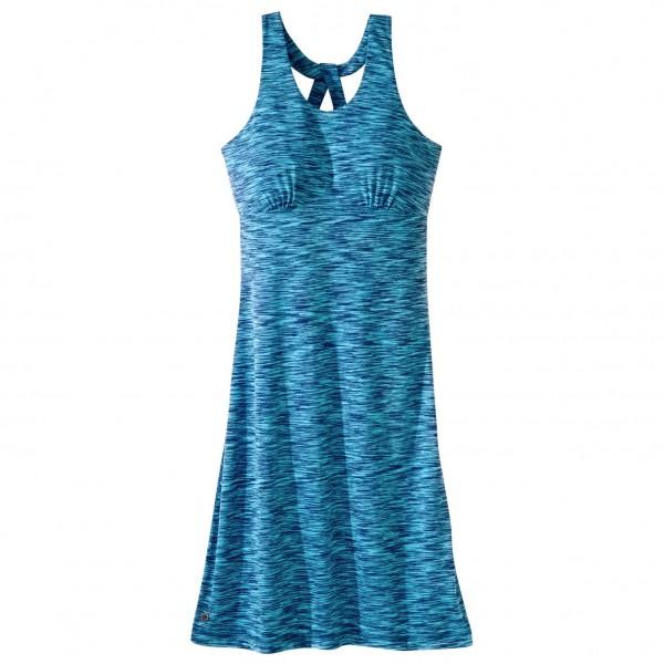 Outdoor Research - Women's Flyway Dress - Rock