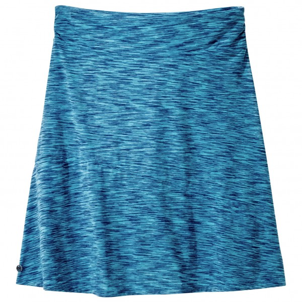 Outdoor Research - Women's Flyway Skirt - Hame