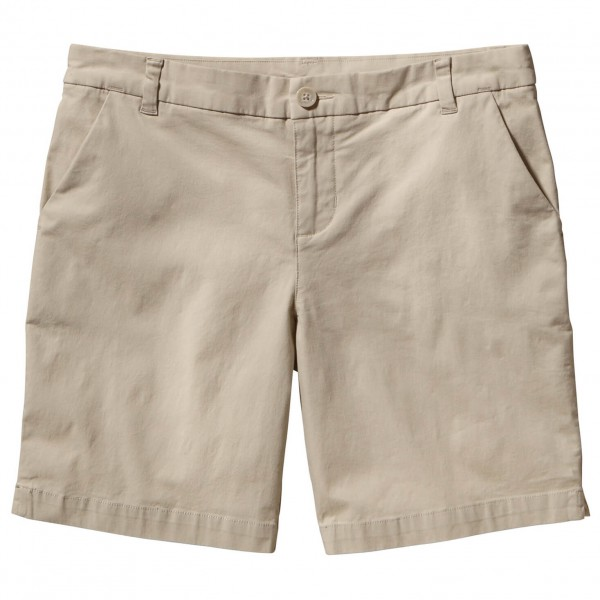 Patagonia - Women's Stretch All-Wear Shorts 8'' - Shortsit