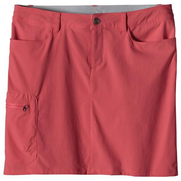Patagonia - Women's Quandary Skirt - Hame