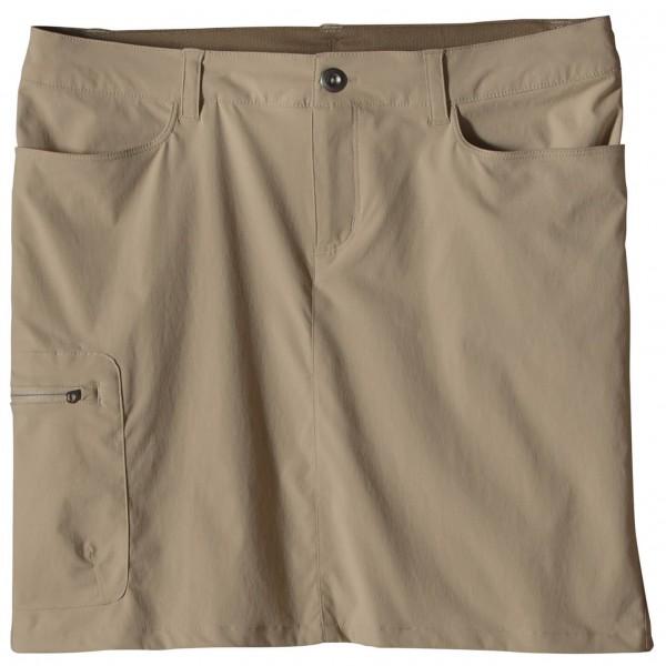 Patagonia - Women's Quandary Skirt - Rok