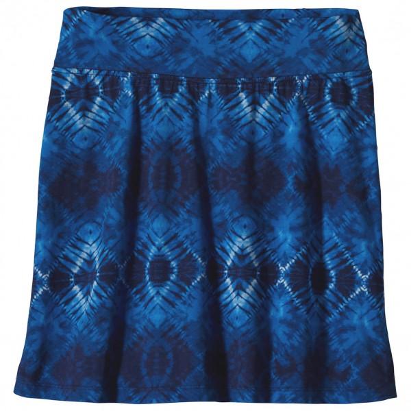 Patagonia - Women's Kiawah Skirt - Rock