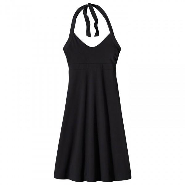Patagonia - Women's Iliana Halter Dress - Jupe