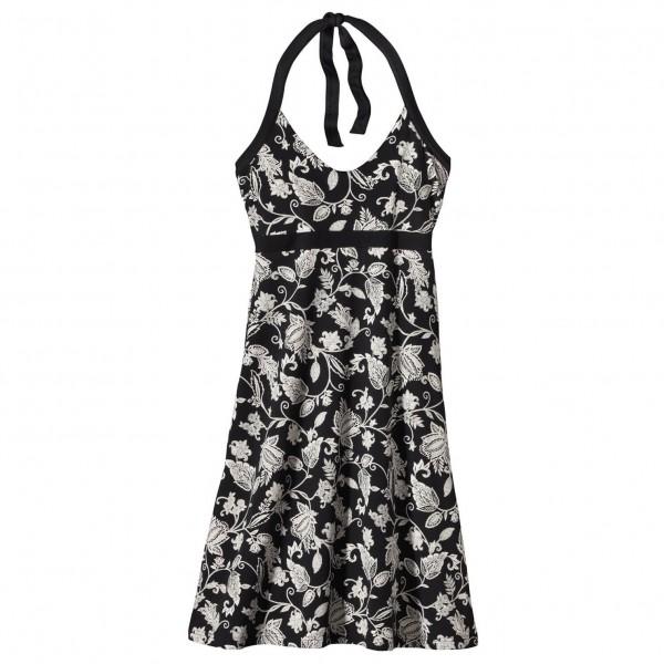 Patagonia - Women's Iliana Halter Dress - Rok