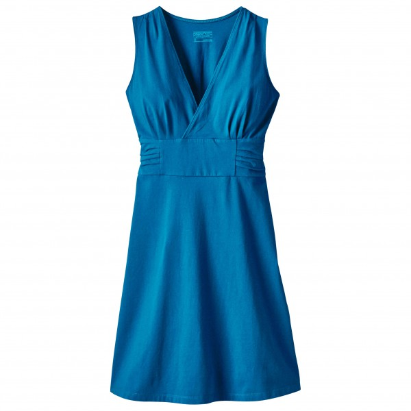Patagonia - Women's Margot Dress - Jupe