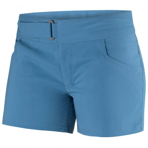 Haglöfs - Women's Amfibie II Short - Short
