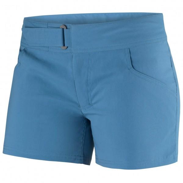 Haglöfs - Women's Amfibie II Short - Shortsit
