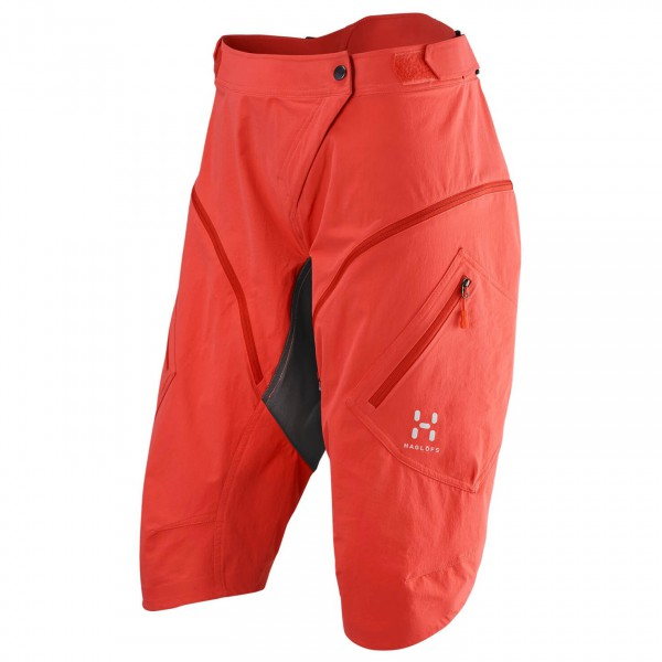 Haglöfs - Women's Ardent II Shorts - Shortsit