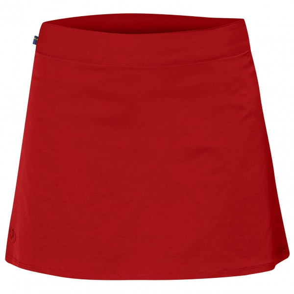 Fjällräven - Women's Abisko Trekking Skirt - Skirt