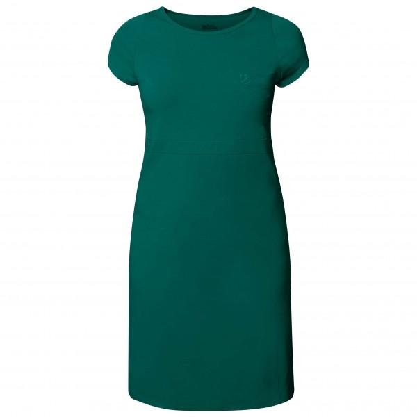Fjällräven - Women's High Coast Dress - Rock