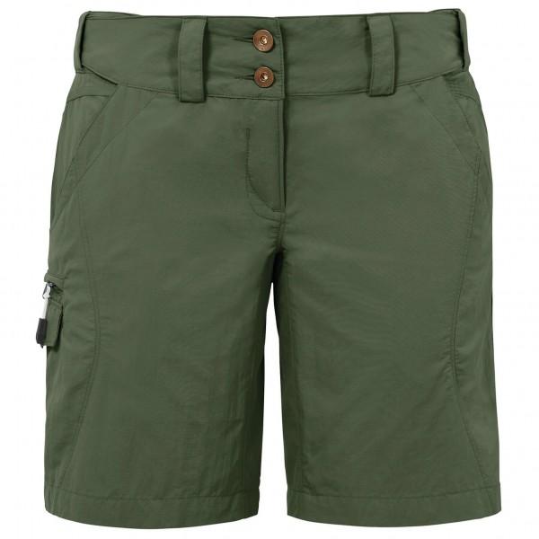 Vaude - Women's Skomer Shorts - Shortsit