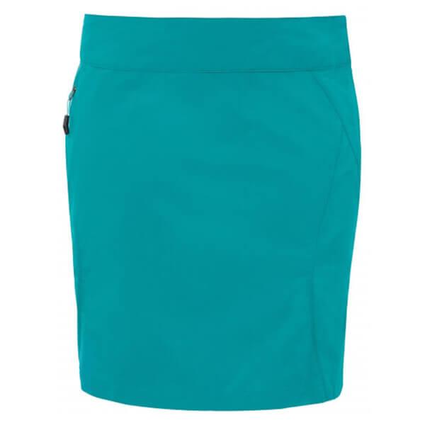 Vaude - Women's Skomer Skort - Skirt