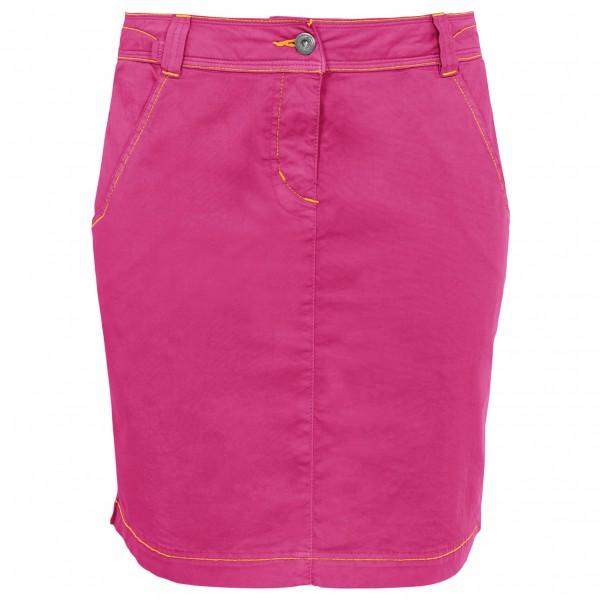 Vaude - Women's Tizzano Skirt - Rok