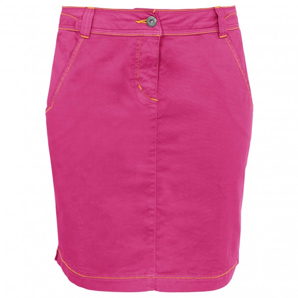 Vaude - Women's Tizzano Skirt - Skirt