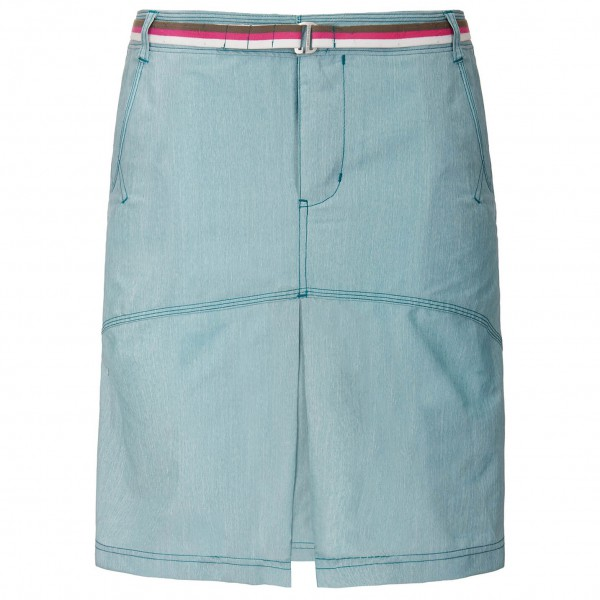 The North Face - Women's Get On Board Skirt - Jupe