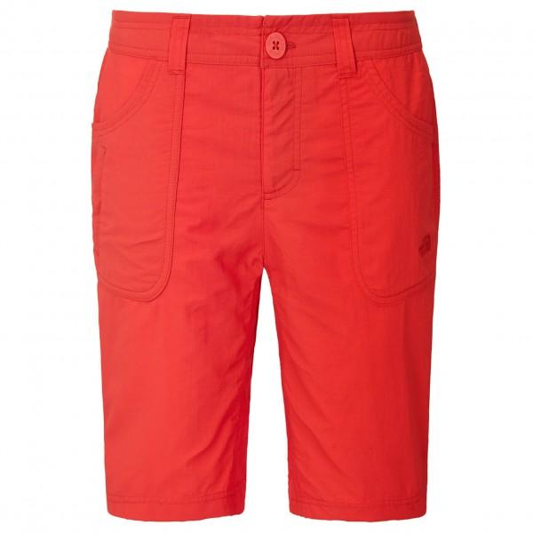The North Face - Women's Horizon Sunnyside Short - Shorts