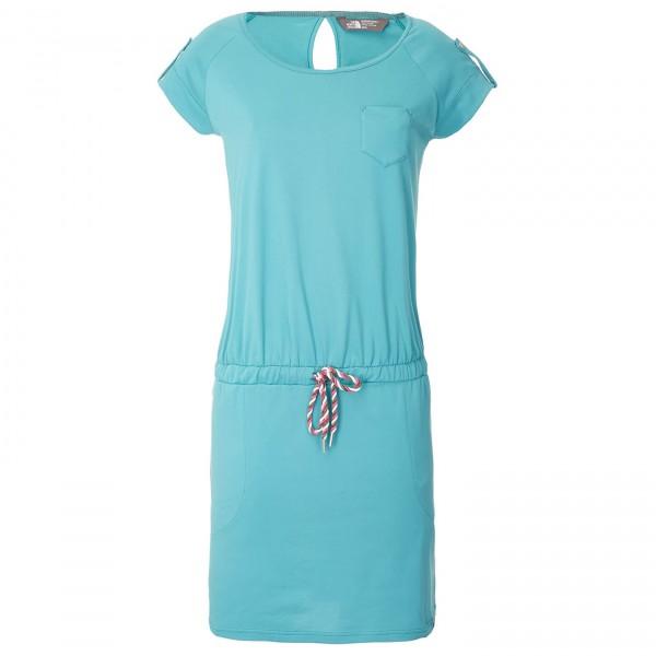 The North Face - Women's Sunwapta Dress - Robe