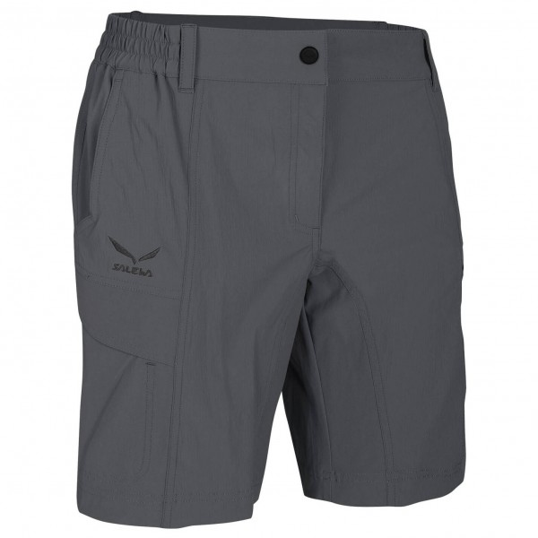 Salewa - Women's Bertol DST Shorts - Shorts