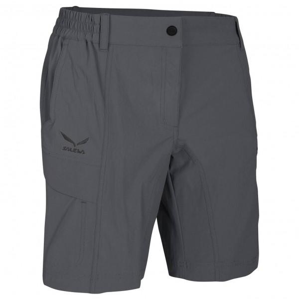 Salewa - Women's Bertol DST Shorts - Shortsit