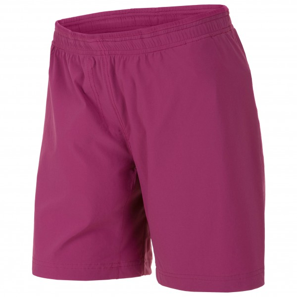 Salewa - Women's Pedroc DST Shorts - Short