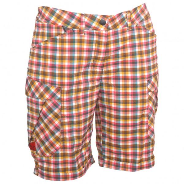 Salewa - Women's Cauria Dry Shorts - Shortsit