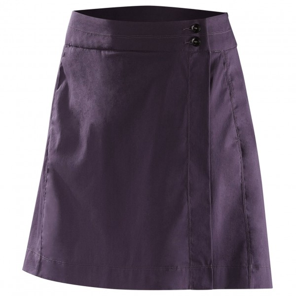 Arc'teryx - Women's A2B Skort - Skirt