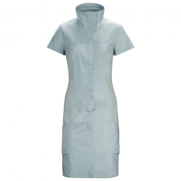 Arc'teryx - Women's Blasa Dress - Hame