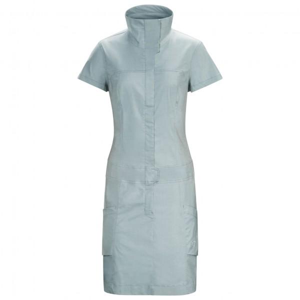 Arc'teryx - Women's Blasa Dress - Rock