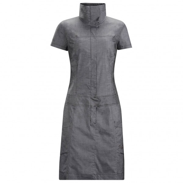 Arc'teryx - Women's Blasa Dress - Rok