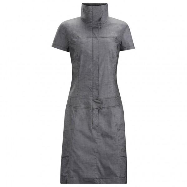 Arc'teryx - Women's Blasa Dress - Skirt