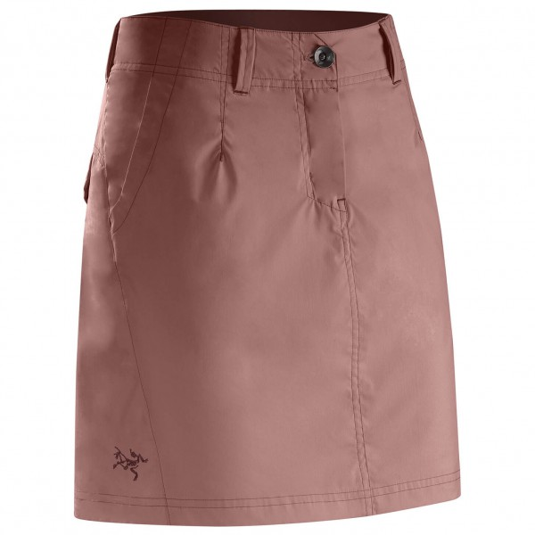 Arc'teryx - Women's Kenna Skirt - Hame