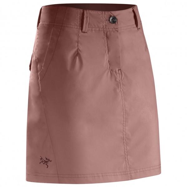 Arc'teryx - Women's Kenna Skirt - Jupe