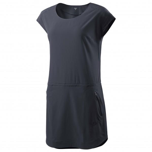 Houdini - Women's Legacy Dress - Skirt