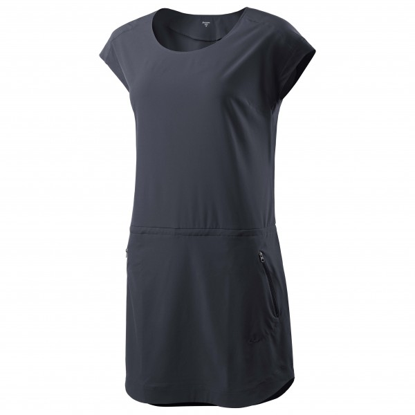 Houdini - Women's Legacy Dress - Jupe