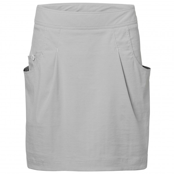 Houdini - Women's Action Twill Skirt - Hame