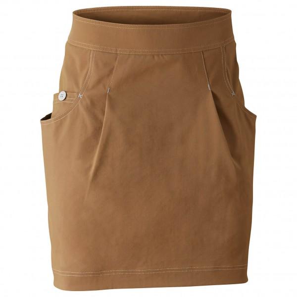 Houdini - Women's Action Twill Skirt - Jupe