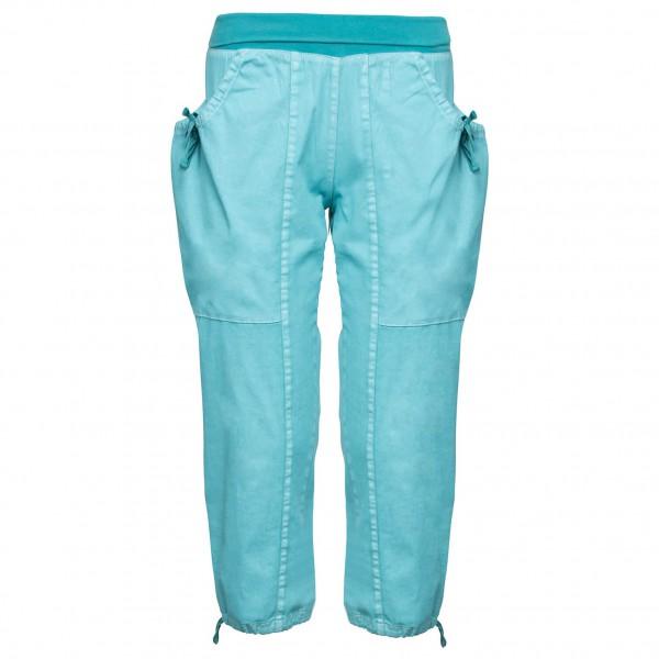Chillaz - Women's Bluder Pant - Shorts