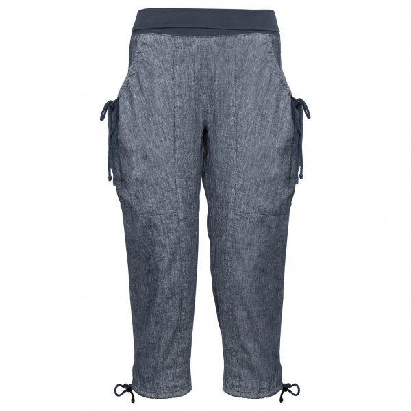 Chillaz - Women's Bluder Pant - Shortsit
