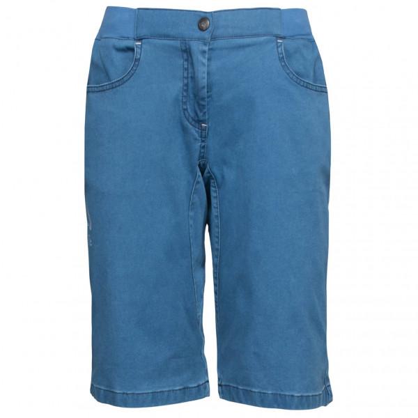 Chillaz - Women's Jessy's Shorty - Short