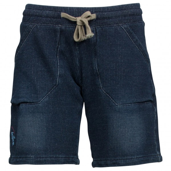 Chillaz - Women's Relaxed Shorty - Short
