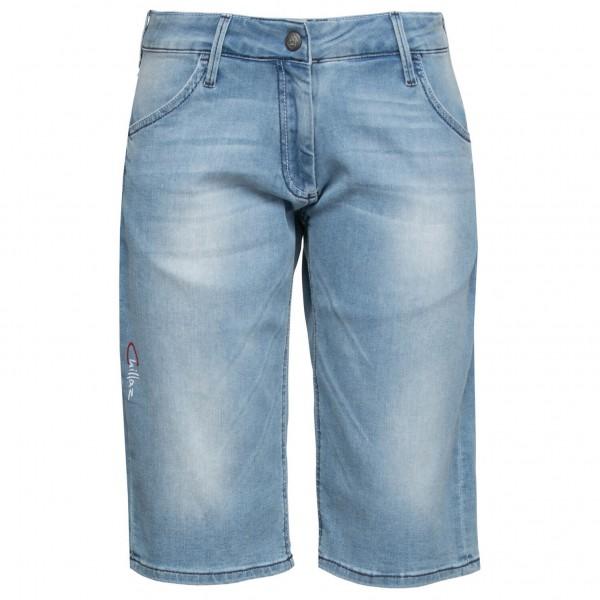 Chillaz - Women's Working Shorty - Shorts