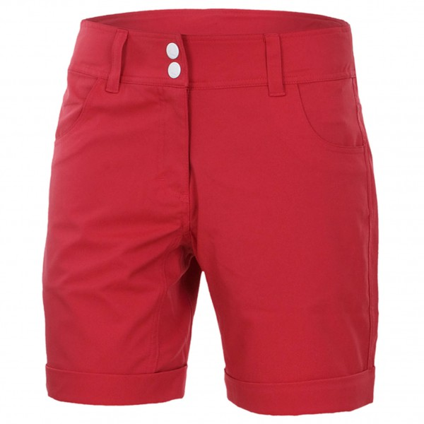 Maloja - Women's Bignam. - Short