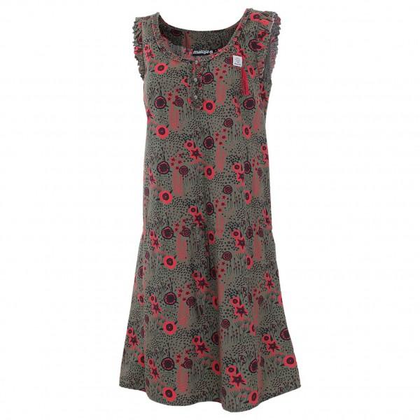 Maloja - Women's CardamineM. - Dress